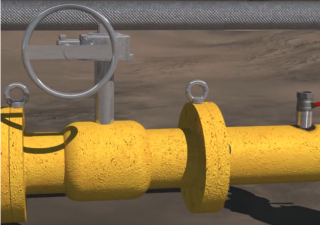 Билеты с ответами Б 7.1. Эксплуатация систем газораспределения и газопотребления