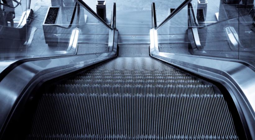 Б.9.23. Аттестация членов аттестационных комиссий организаций, эксплуатирующих эскалаторы в метрополитенах